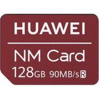 Huawei NM karta 128 GB