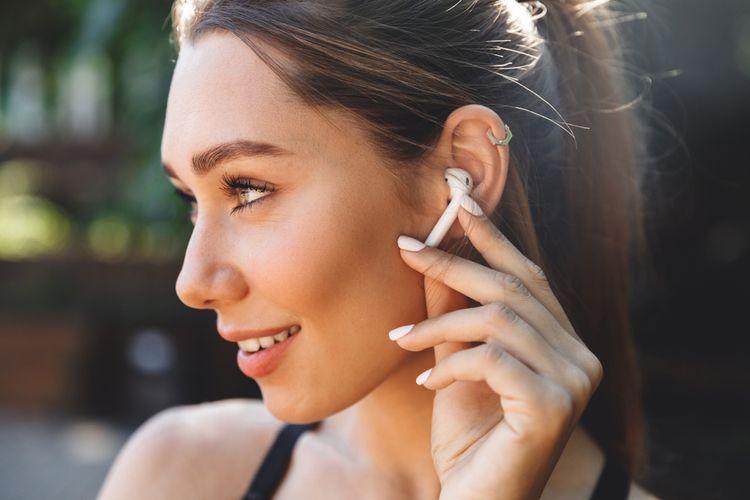 Jak vybrat bezdrátová sluchátka