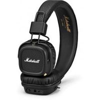 Marshall Major III Bluetooth
