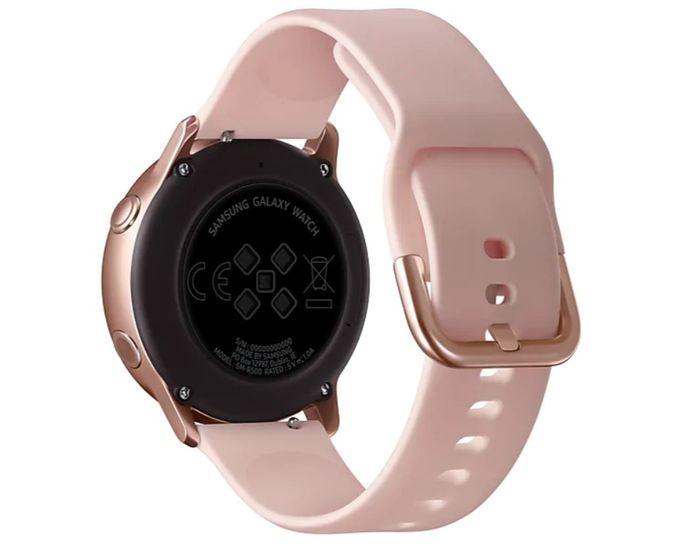 Samsung Galaxy Watch Active SM-R500 senzor