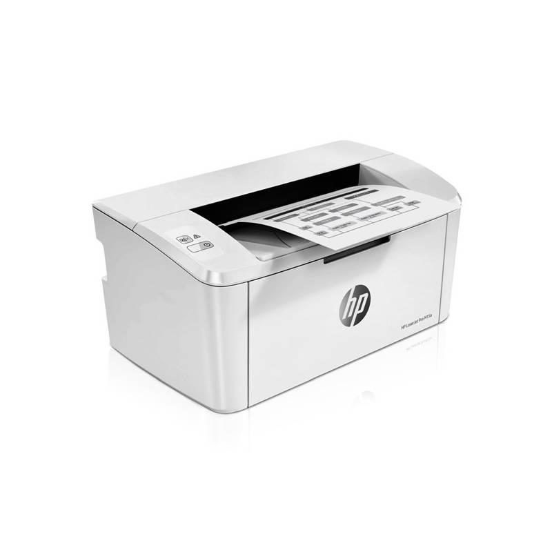 Nejlepší laserové a inkoustové tiskárny 2021 – recenze, test, srovnání, zkušenosti