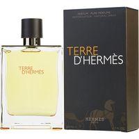 Hermès Terre dHermès 75 ml