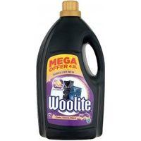 Woolite Dark