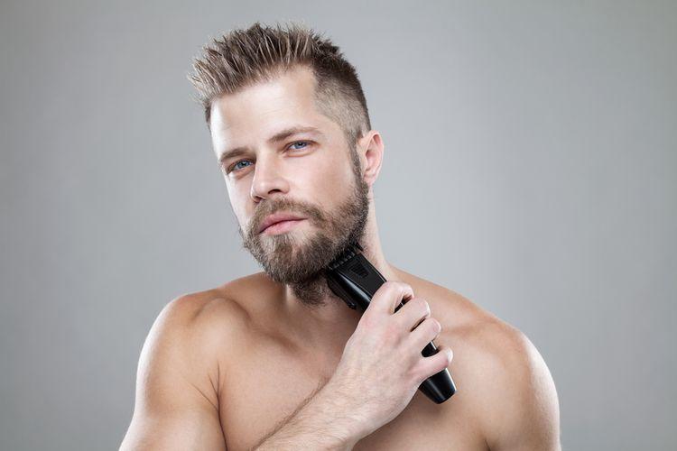Jak vybrat zastřihovač vousů