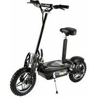 HeipeScooters DirtKing 1000 W