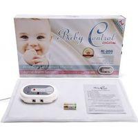 Baby Control Digital BC 200