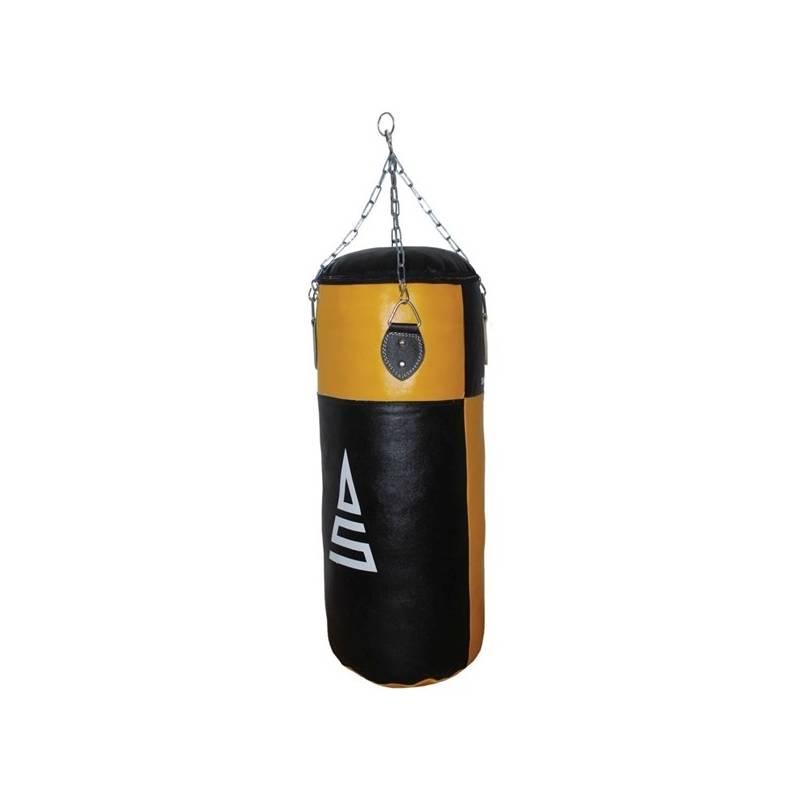 Nejlepší boxovací pytle 2020 – recenze, test, srovnání
