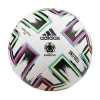 Adidas Uniforia League