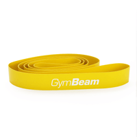 GymBeam Cross Band Level 1
