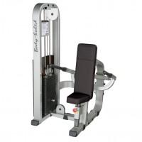 Body-Solid SBK-1600G/2