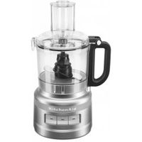 KitchenAid 5KFP0719EFG