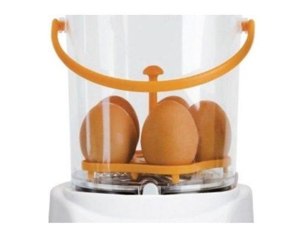 Sencor SHM 4220 nástavec na přípravu vajíček