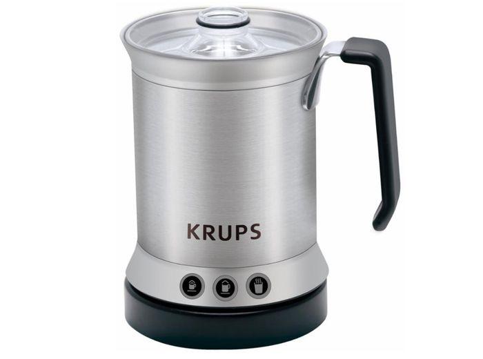 Krups XL20004E recenze