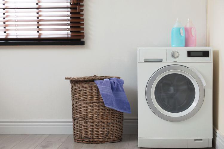 Nejméně poruchové pračky? Recenze chválí Samsung, Bosch, AEG a Miele