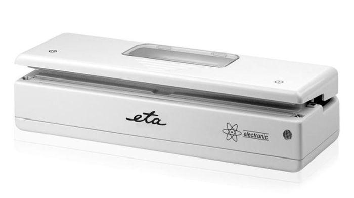 ETA Electronic 0762 recenze
