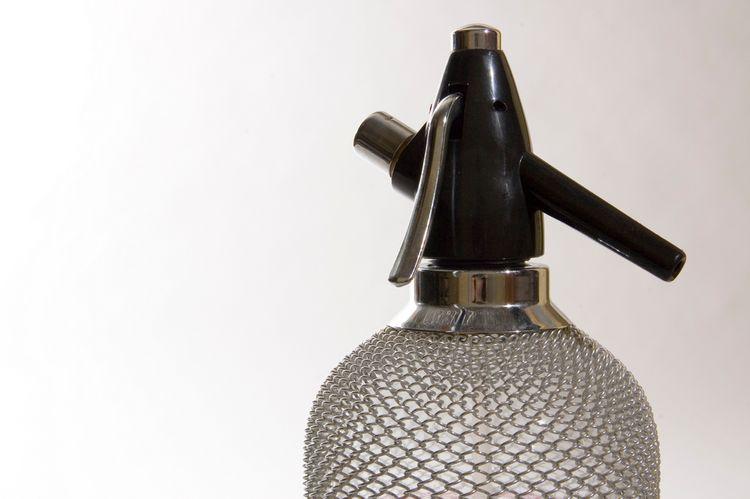 Sifon– výrobník sody