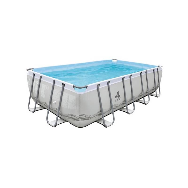 Nejlepší bazény 2020 – recenze, test, srovnání, zkušenosti