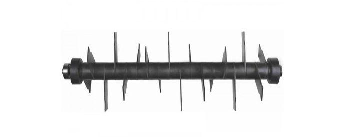 Ocelové nože vertikutátoru Fieldmann FZV 4010-E