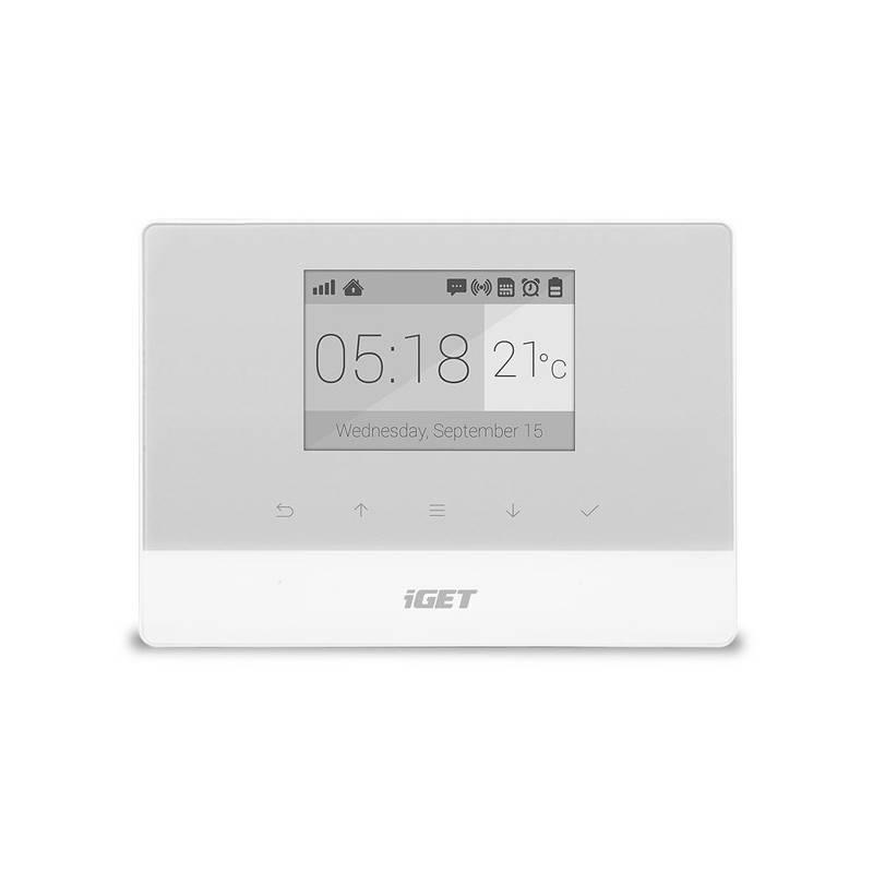 Nejlepší domovní alarmy 2021 – recenze, test, srovnání