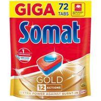 Somat Gold