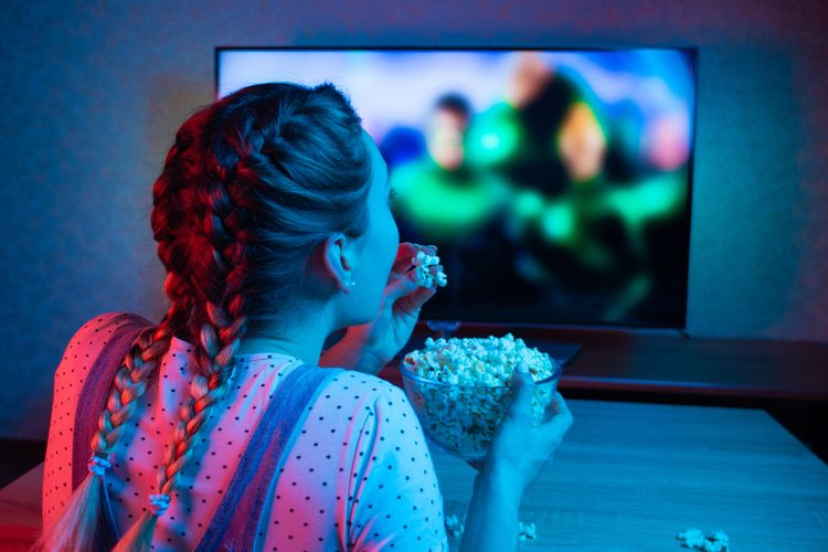 Jak si vybrat Android TV?