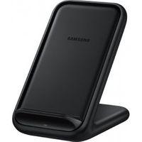 Samsung EP-N5200TB