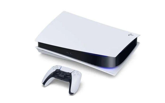 Sony Playstation 5 recenze