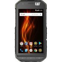 Caterpillar CAT S31 Dual SIM