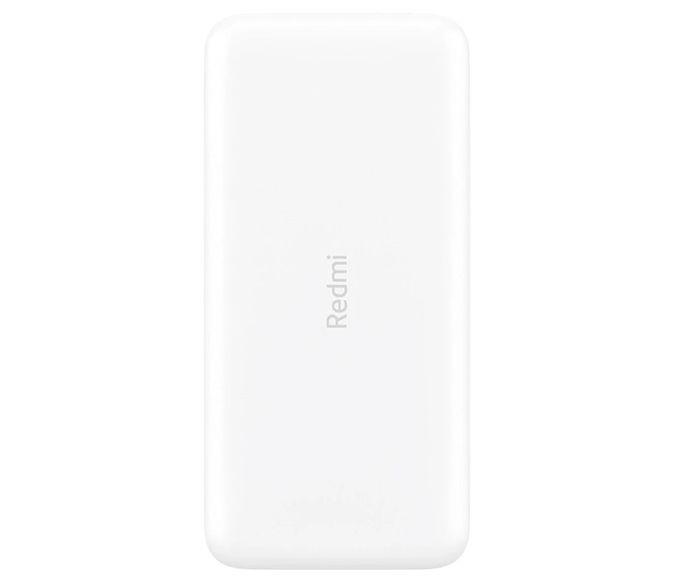 Xiaomi Redmi 18W Fast Charge recenze