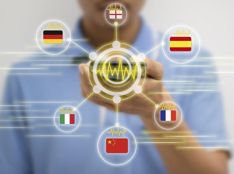 Jak vybrat hlasový překladač?