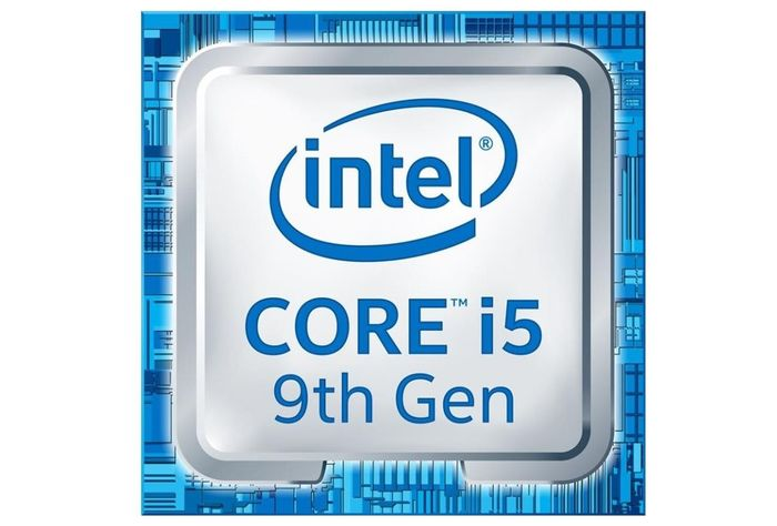 Intel Core i5-9400F recenze