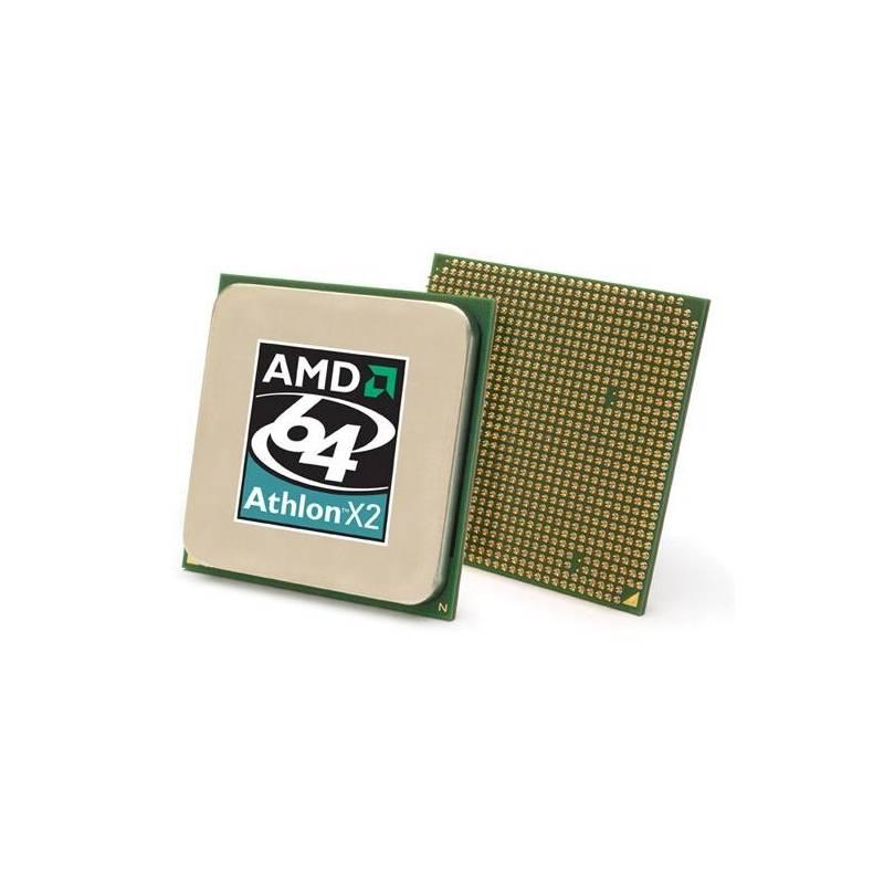 Nejlepší procesory 2021 – recenze, test, srovnání