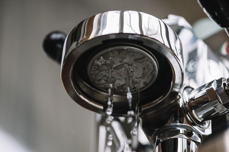 Jak odvápnit kávovar DeLonghi, Nespresso, Krups, Tassimo, Dolce Gusto – pomůže kyselina citronová i prášek na čištění