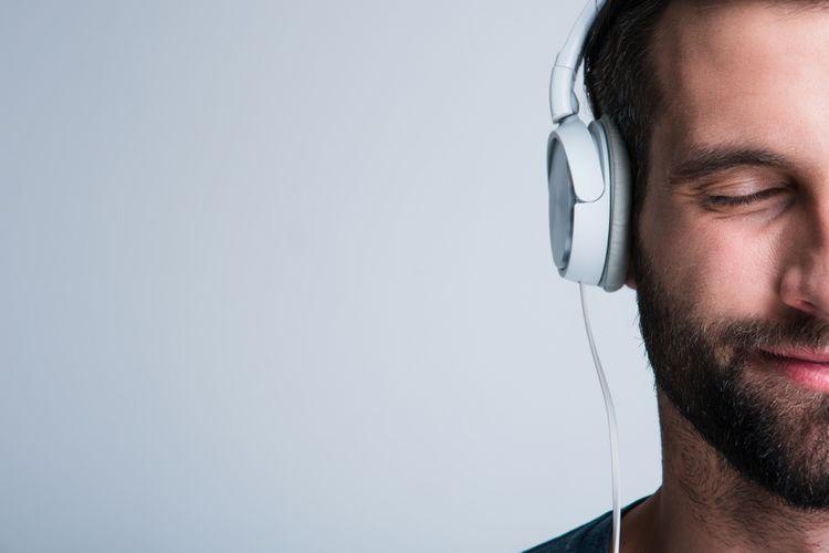 Jak vybrat Beats sluchátka