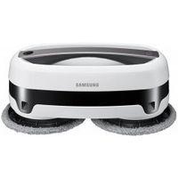 Samsung VR20T6001MW/GE