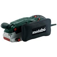 Metabo BA E 75