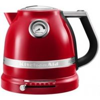 KitchenAid 5KEK1522EER