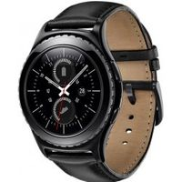 Samsung Galaxy Gear S2 Classic