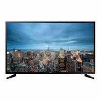 73a7f9072 Nejlepší televize 2019 - Test televizorů a Srovnání ...