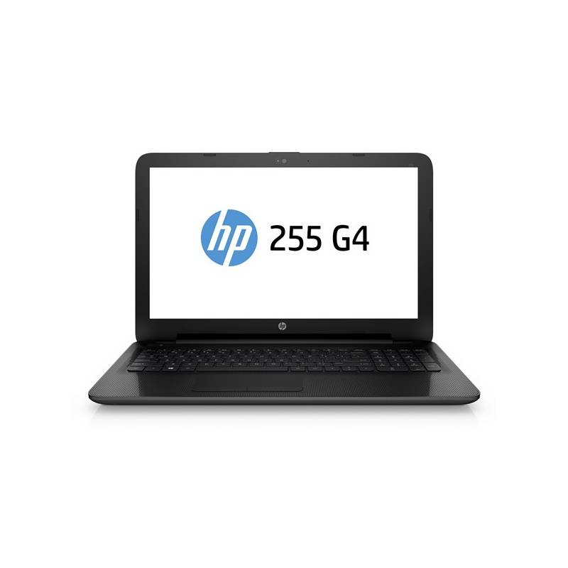 Nejlepší notebooky 2020 – recenze, test, srovnání