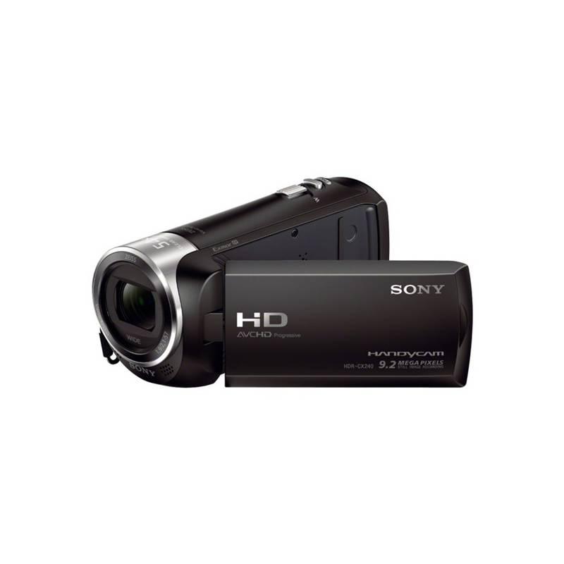 Nejlepší outdoorové kamery 2019 – Test a Srovnání