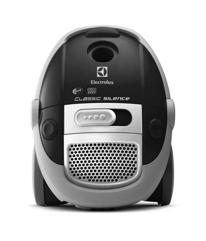 861f1dda0 Vysavač podlahový Electrolux ZCS 2220 BEL | SpotrebitelskyTest.cz