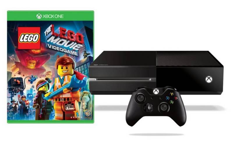 Microsoft Xbox One - Recenze a zkušenosti