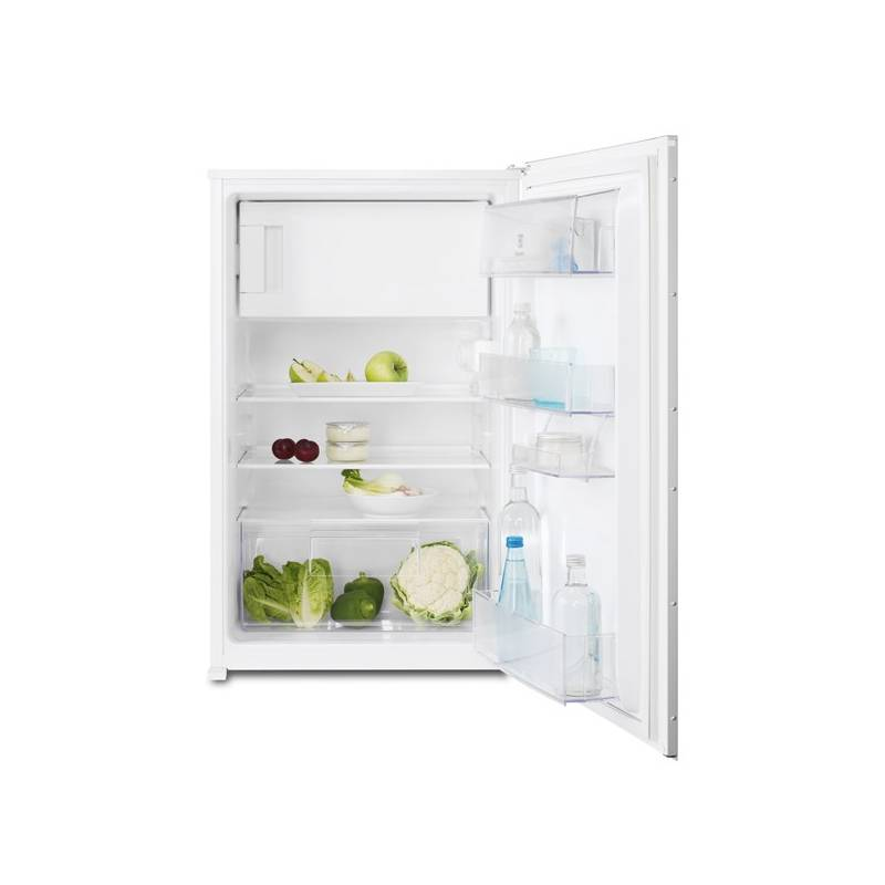 Nejlepší lednice 2020 – recenze, test, srovnání