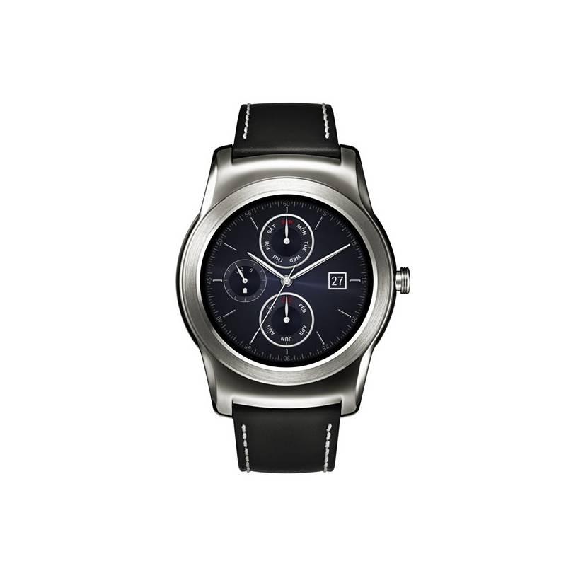 Nejlepší smart hodinky 2019 – Test smart hodinek