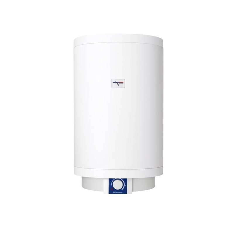 Nejlepší ohřívače vody 2019 (Bojlery) - Test ohřívačů vody