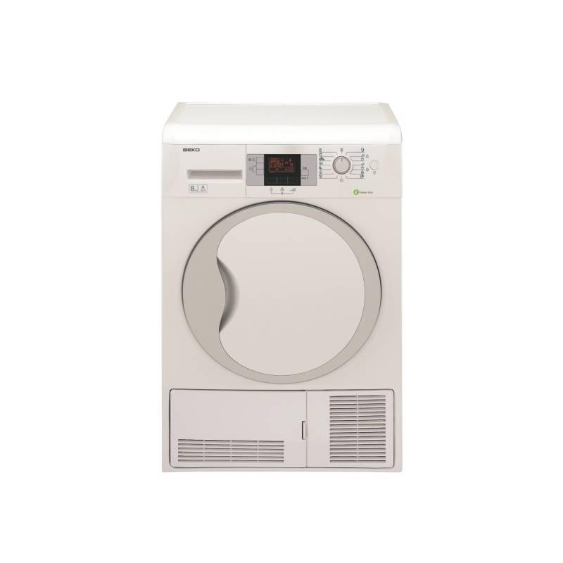 Nejlepší sušičky prádla 2020 – recenze, test, srovnání