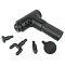 Nejlepší masážní pistole 2021 – recenze, test, srovnání
