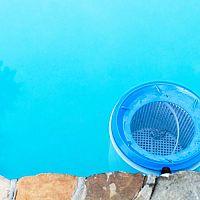Písková bazénová filtrace Bestway nebo Intex? Nejlepší je s ohřevem