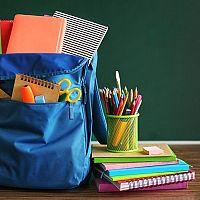 Nejlepší školní taška pro prvňáka, druháka, třeťáka? Na kolečkách pro chlapce i dívky